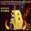 High Pressure Cleaning Machine of Road Sweeping Vehicle