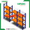 Heavy Duty Warehouse Storage Pallet Rack