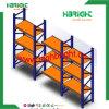 Heavy Duty Warehouse Storage Pallet Rack
