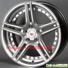 Vossen Alloy Wheels Aluminium Vossen Rims Vossen Replica Wheels