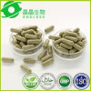 Balsam Pear No Side Effects of Green World Slimming Capsule