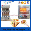 Pizza Cone Maker with Low Consumption