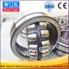Wqk Bearing 22326cc/W33 Steel Cage Spherical Roller Bearing