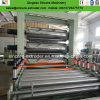 PP PE PVC Thick Plastic Sheets/Board/Panel Extrusion Machine Line