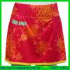 Custom Sublimation Lacrosse Women Clothes for Border Skirt