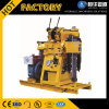 China Popular! Portable Small Deep Water Drilling Rig