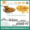 Corn Flakes Plant (SLG65/SLG70/SLG85)
