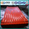 PPGI PPGL Prepainted Colored Corrugated Roofing Sheet