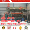 200L-20000L Multi-Layer Plastic Water Tank Making Blowing Machine Factory Price