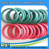 EPDM O-Ring/Silicon Rubber O Ring