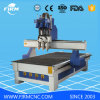 Multifunction High Speed 3-Process Woodworking CNC Router