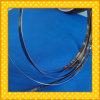 347 Narrow Stainless Steel Strip