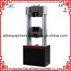 Hydraulic Utm/Hydraulic Utm Machine (100KN - 2000KN)