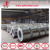 Galvanized Surface Treatment Hot Dipped Galvanized Steel Coil