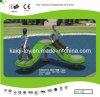 European Standard Outdoor Fitness Equipment (KQ10171A)
