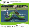 European Standard Outdoor Fitness Equipment (KQ10171A)