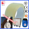 Adhesive Latex Acrylic Emulsion Used for BOPP Film