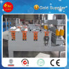 Corrugated Steel Sheet Crimping Machine