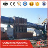 Lowest Invest Brown Coal Dryer Machine