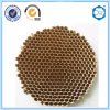 New Materials 170g High Strength Paper Honeycomb Core