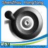 PA Handwheel for Various Machine