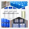 98% 99% High Purity Cinnamaldehyde for Food Additive (104-55-2)