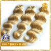 100% Brazilian Remy Human Hair Body Wave (T-C2)