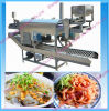 2017 New Design Cool Noodle Machine For Sale