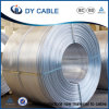 ISO Certificate 1350 Type 9.5mm Aluminum Rod for Wire Drawing