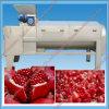 Automatic Pomegranate Peeling Machine