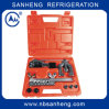 Refrigeration Flaring Tool Kit (CT-96fb)