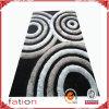 Customized Good Quality Area Rug Floor Shaggy Carpet