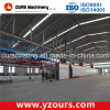 Easy Operated Overhead Chain Conveyor System