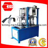 Full Automatic Adjustment Curving Machine