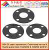 OEM High Performance Rubber Gasket/O Ring