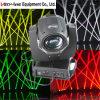 Osram Lamp Sharpy 7r 5r Moving Head Beam 230W (BEAM-230)