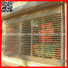 Commercial PC Plastic Roller Shutter Door (ST-004)