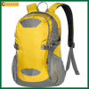 Fashipn Polyester Backpack Hiking Camping Bag (TP-HGB011)