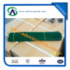 Gi Cut Wire/Hanger Wire/Straight Cut Wire (manufacturer&factory)