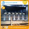 800bph Automatic Barrel Water Beverage Machine