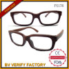 China Wholesale Bamboo Temple Wood Sunglasses Fx176