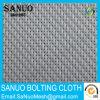 100 Micron Nylon Mesh Fabric for Water Spray Nozzle