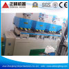 Four Heads Seamless Welding Machine for PVC Window and Door