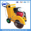 Manufacturer Road Cutting Machine, Road Cutter, Concrete Cutter (HW-400)