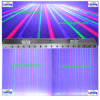 Fat Beam Laser RGB Light DJ Lighting Systems (LN590)