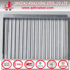 Sglcc Galvalume Corrugated Steel Roofing Sheet