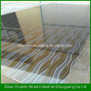 High Glossy Limited UV MDF Sheet/UV MDF Board/UV MDF Panel