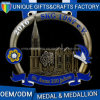 Attractive Metal Medals for Sports Activity