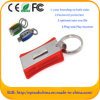 Competitive USB Flash Drive Pen Drive Memory Stick China Supplier