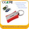 Competitive USB Flash Drive Pen Drive Memory Stick China Supplier
